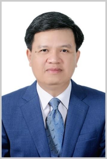1.DK Opening 1- Dr.Ta Dinh Thi, Director General of VASI (MONRE)