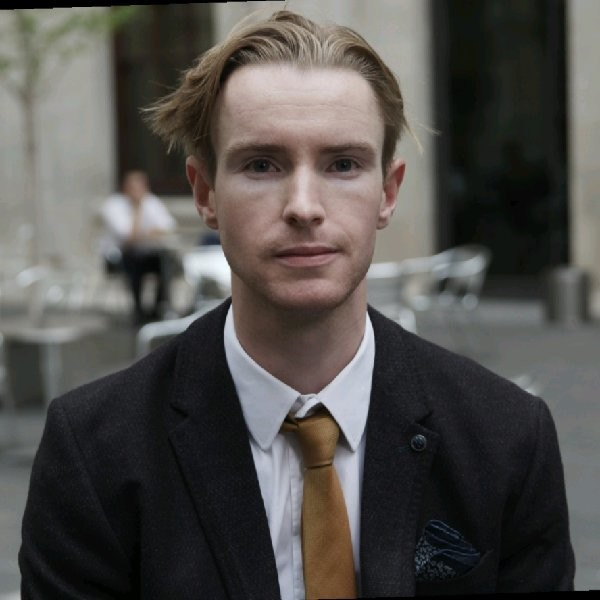 3.UK Speaker 1- Joshua Roebuck, Head of Policy and Strategy, BEIS