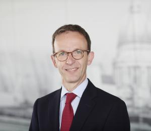 3.UK Speaker 2- Neil McDermott, CEO of LCCC