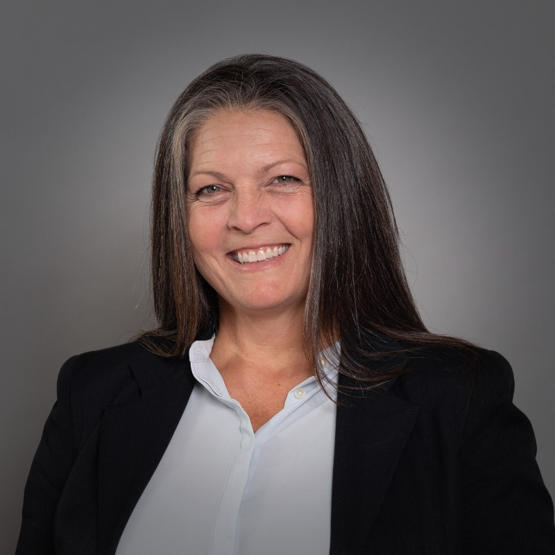 5.US Speaker 3- Adrienne Fink- Principal Consultant Offshore Renewables, US at OWC
