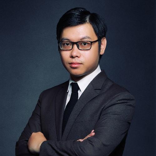 Phat Nguyen