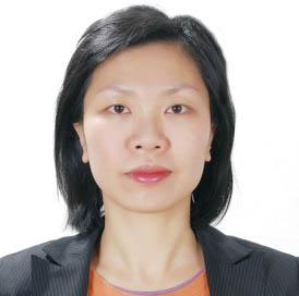 Vu Thi Chau Quynh